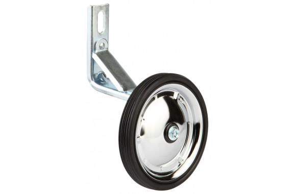 Велосипед Stels Дополнительное колесо SW 222G 12
