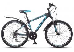 Горный велосипед Stels Navigator 650 V (2016)
