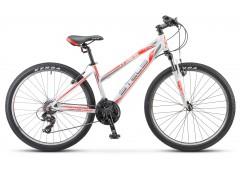 Женский велосипед Stels Miss 6100 V 26 (V030) (2018)