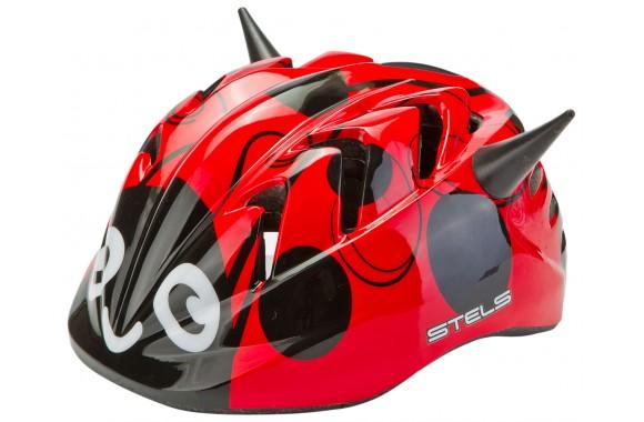 Велосипед Stels MV7