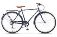 Комфортный велосипед Stels Navigator 360 Gent 28 (2018)
