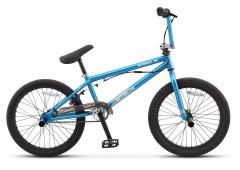Экстремальный велосипед Stels BMX Saber S1 (2016)