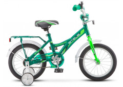 Велосипед Stels Talisman 14 (Z010) (2019)