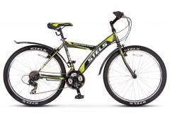 Горный велосипед Stels Navigator 530 V