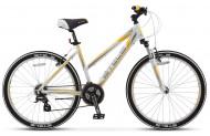 Велосипед Stels Miss 6300 V 26 (V010) (2019)