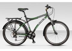 Горный велосипед Stels Navigator 800 (2016)