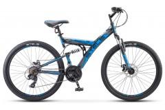Велосипед Stels Focus MD 26 21-sp (V010)