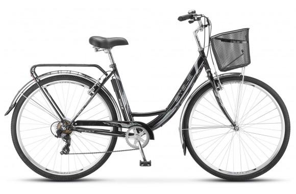 Велосипед Stels Navigator 395 28 Z010 (2018)