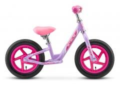 Детский велосипед Stels Powerkid Girl 12 (2017)
