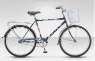 Женский велосипед Stels Navigator 210 (2016)
