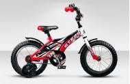 Детский велосипед Stels Pilot 170 12 (2016)