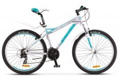 Женский велосипед Stels Miss 8300 V (2016)