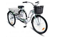 Велосипед Stels Energy I 26 (V030) (2018)