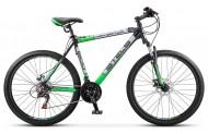 Горный велосипед Stels Navigator 600 MD 26 (V030)