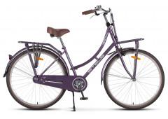 Велосипед Stels Navigator 310 Lady 28