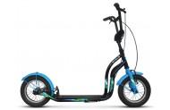 Городской велосипед Stels Trail-3 V020