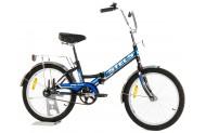 Детский велосипед Stels Pilot-310 20 (Z011) (2017)