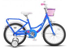 Велосипед Stels Flyte Lady 16 (Z011) (2018)