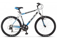Горный велосипед Stels Navigator 600 V (V010) (2017)