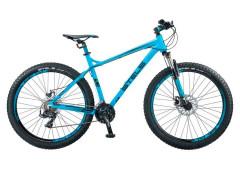 Велосипед Stels Adrenalin MD 27.5 (V010) (2019)