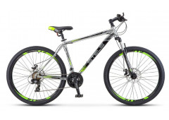 Велосипед Stels Navigator 700 MD 27.5