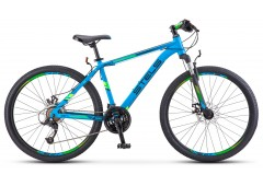 Горный велосипед Stels Navigator-560 MD 26 (V010) (2017)