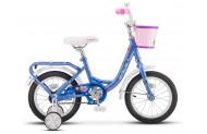 Велосипед Stels Flyte Lady 14 (Z011) (2019)