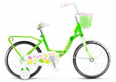 Детский велосипед Stels Flyte 16 (Z010) (2018)