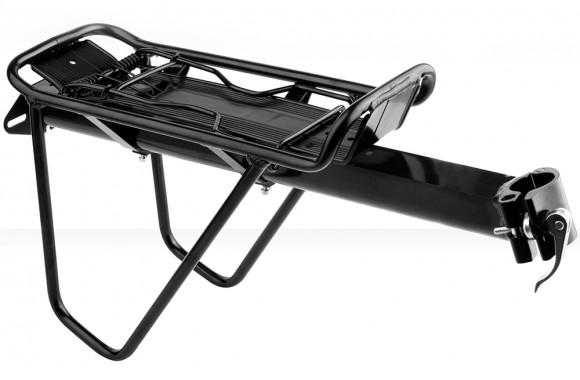 Велосипед Stels NH-CS515AA-X