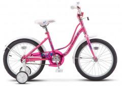 Велосипед Stels Wind 14 (Z020) (2019)
