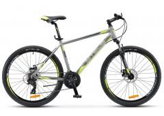 Горный велосипед Stels Navigator 610 MD (2017)