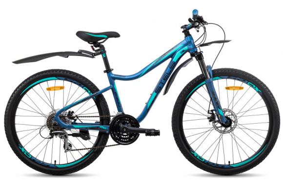Велосипед Stels Miss 6300 MD V030 (2021) (2021)