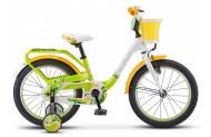 Велосипед Stels Pilot 190 16 (V030) (2019)