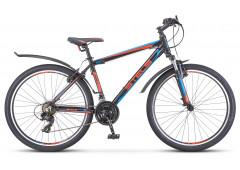 Велосипед Stels Navigator 620 V 26