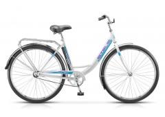 Женский велосипед Stels Navigator 345 (2017)