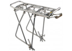 Велосипед Stels KW-622-02