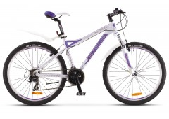 Женский велосипед Stels Miss 8500 V (2016)