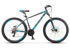 Горный велосипед Stels Navigator 610 MD