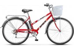 Велосипед Stels Navigator 350 Lady (2017)