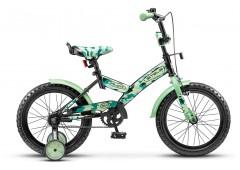 Детский велосипед Stels Pilot 150 (2017)