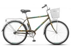 Велосипед Stels Navigator 210 Gent 26