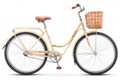 Велосипед Stels Navigator 345 28 (Z010)