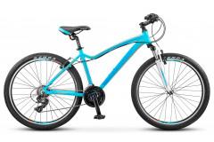 Велосипед Stels Miss 6000 V 26 (V030)