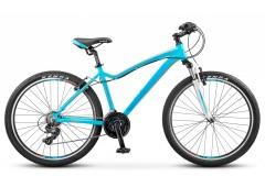 Женский велосипед Stels Miss 6000 V 26 (V030)