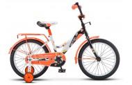 Детский велосипед Stels Talisman 18 (V020)