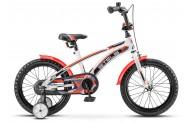 Детский велосипед Stels Arrow 16
