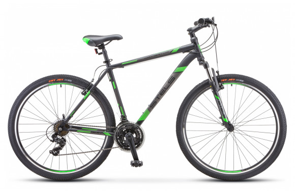 Велосипед Stels Navigator 900 V 29
