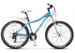 Женский велосипед Stels Miss 7100 V (2016)