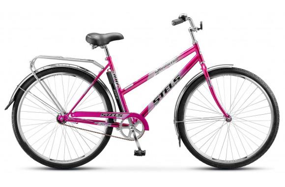 Велосипед Stels Navigator 300 Lady 28 (Z010) (2018)