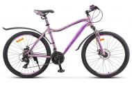 Велосипед Stels Miss 6005 MD 26 (V010) (2019)